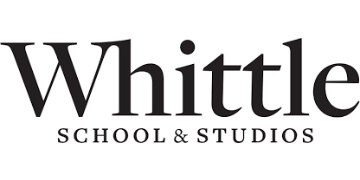 Whittle School & Studios logo