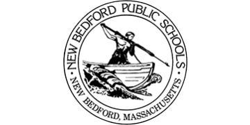 Go to New Bedford Public Schools profile