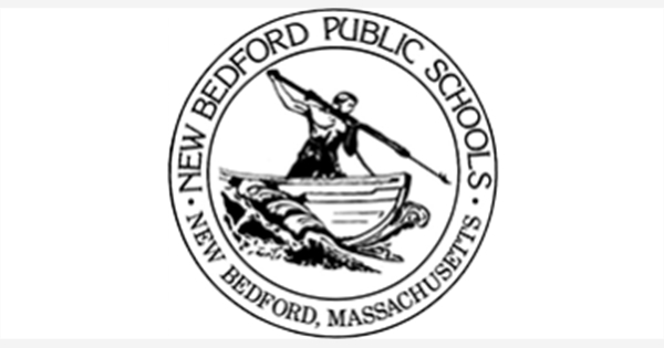 administrative assistant to the deputy superintendent and office of Orthodontic Assistant Cover Letter administrative assistant to the deputy superintendent and office of instruction job with new bedford public schools 844886