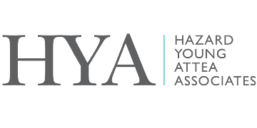 Hazard, Young, Attea & Associates logo