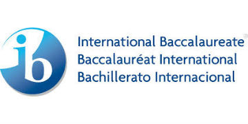 Go to International Baccalaureate Organization profile