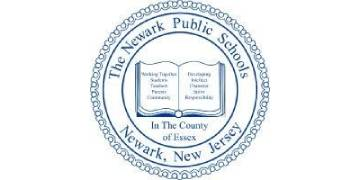 Go to Newark Public Schools profile