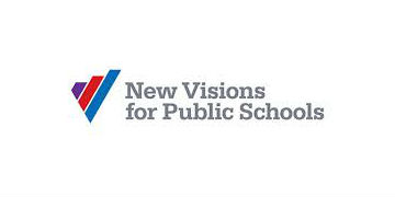 Go to New Visions for Public Schools profile