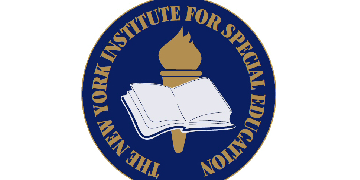 The New York Institute for Special Education
