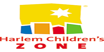 Harlem Children's Zone logo