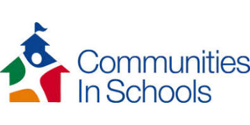 Go to Communities In Schools profile