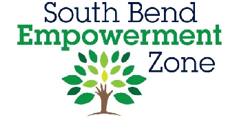 South Bend Empowerment Zone logo