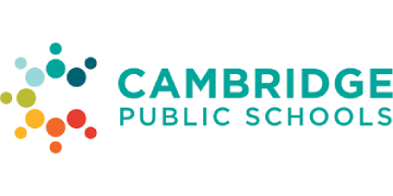 Go to Cambridge Public Schools profile