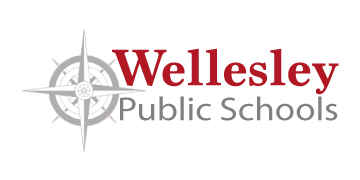 Go to Wellesley Public Schools profile