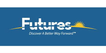 The Futures HealthCore logo
