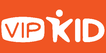 VIPKID International, Inc. logo