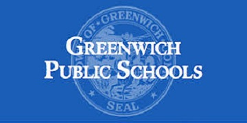 Go to Greenwich Public Schools profile