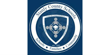 Stanly County Schools logo