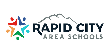 Go to Rapid City Area School District profile