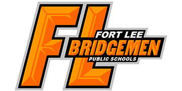 Fort Lee Public Schools logo