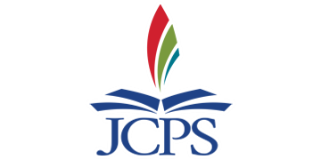 Jefferson County Public Schools - Kentucky logo