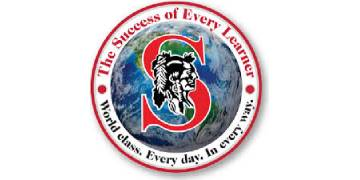 Susquehanna Township School District logo