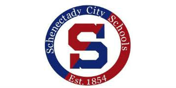 Schenectady City School District logo