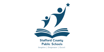 Go to Stafford County Public Schools profile
