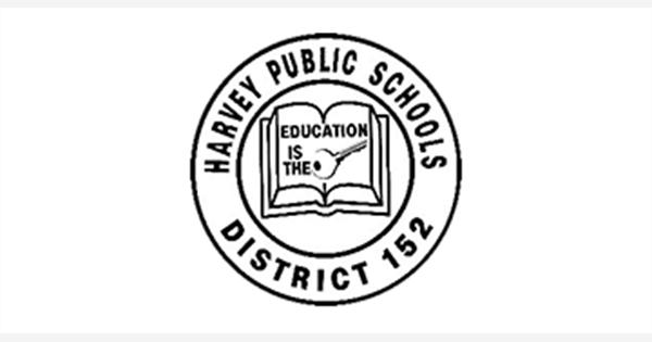 special services teacher lbs1 job with harvey school