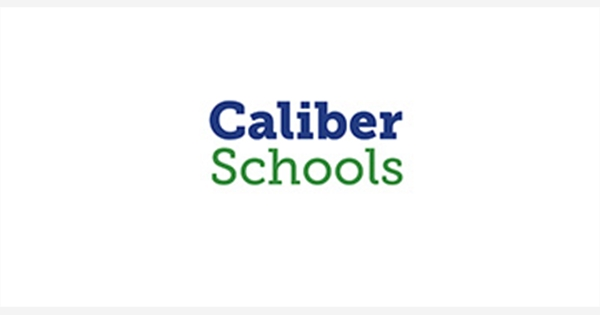 Immediate 11 Special Education Aide Job With Caliber Schools 813005
