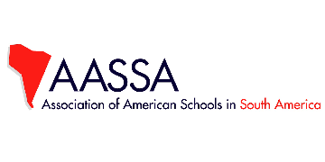 Go to Association of American Schools in South America profile