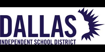 Dallas Isd Calendar 2022.Physical Education Teacher Grade 9 12 Base Calendar Job With Dallas Independent School District 1151615