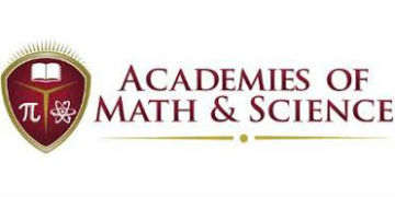 Academies of Math and Science