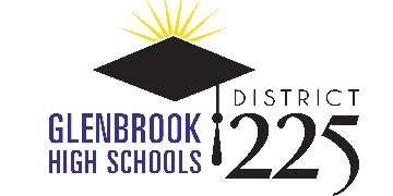 Go to Glenbrook High School District 225 profile