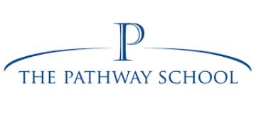 The Pathway School logo