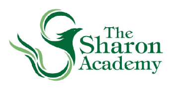 The Sharon Academy