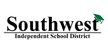 Southwest Independent School District logo