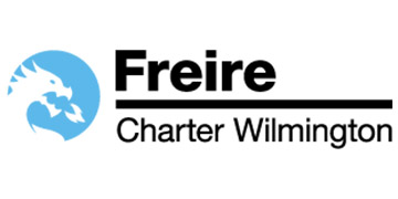 Freire Charter School Wilmington