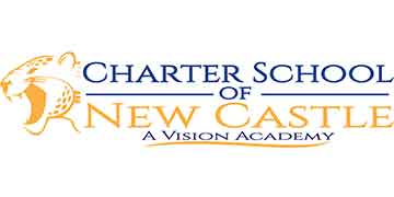 New Castle Charter School