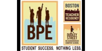 Boston Plan for Excellence (BPE)