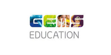 GEMS Education logo