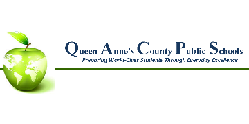 Title I Tutor Math/Reading (part-time) job with Queen Anne's