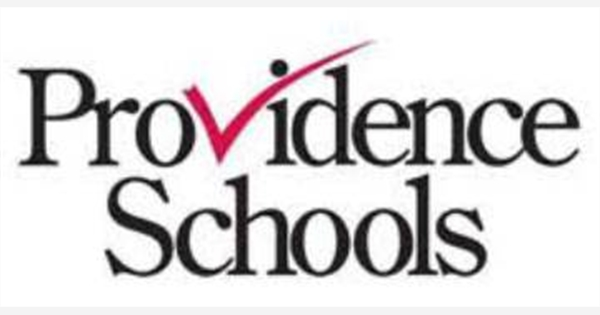 Deputy Superintendent Of Academics Certified Administrator Job With Providence School District 1022622