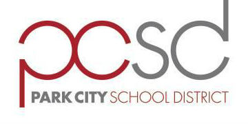 Park City School District logo