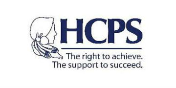 Graphic Design Instructor Part Time Job With Henrico County Public Schools 1064554