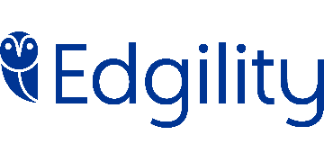 Edgility Consulting logo