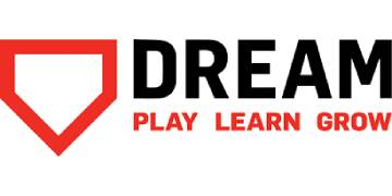DREAM Charter School logo