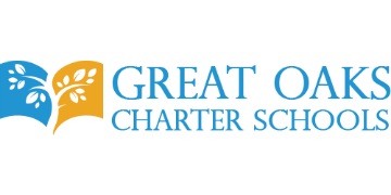 Great Oaks Charter Schools logo