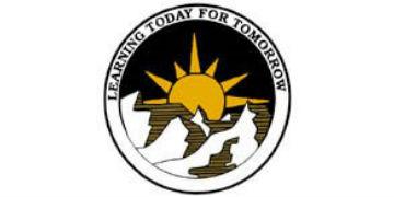 Head Soccer Coach Boys Team Job With Garfield School District Re 2 1041541