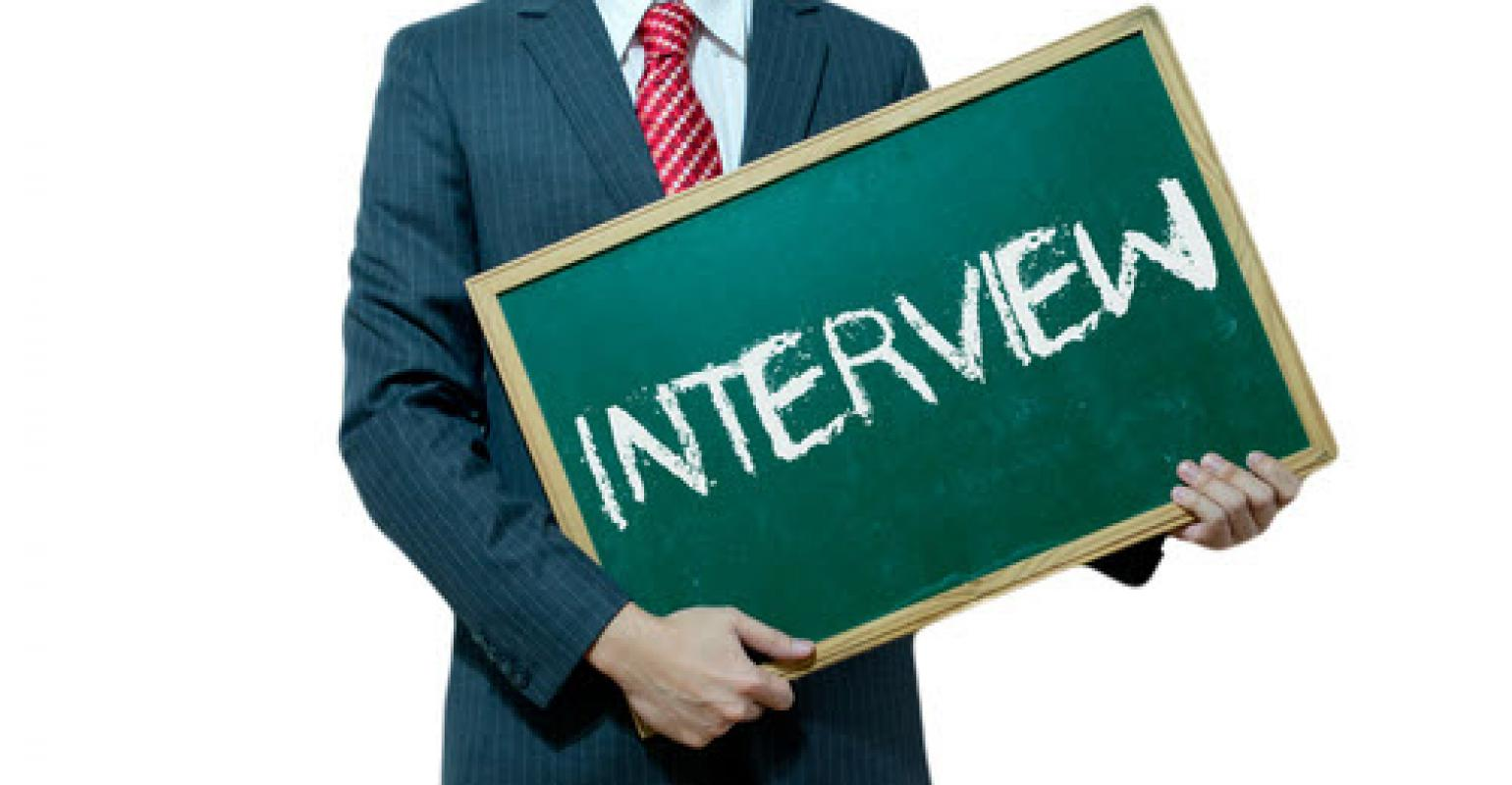 Looking for interview tips? You've come to the right place.