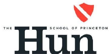Thehun org