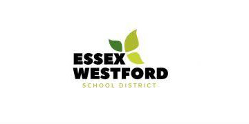 Go to Essex Westford School District profile
