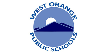 West Orange Public Schools logo
