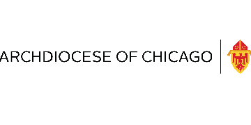Archdiocese of Chicago Catholic Schools logo
