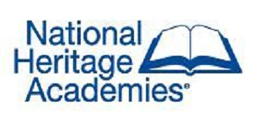 Go to National Heritage Academies profile